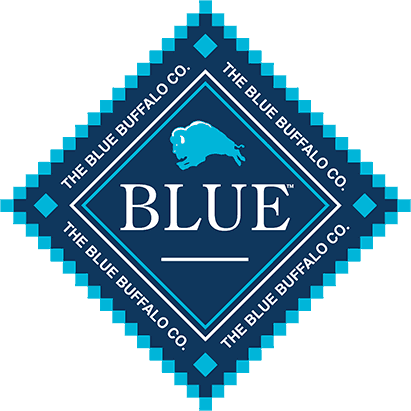 Blue Buffalo Dog Food Reviews Puppy Food Recalls 2019