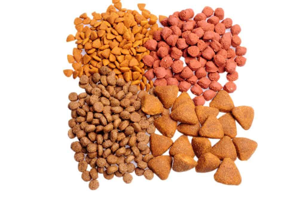 Royal Canin Dog Food Reviews Puppy Food Recalls 2020 Goodpuppyfood