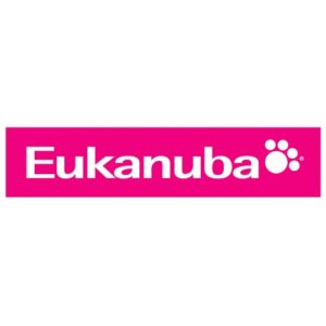 eukanuba puppy food logo