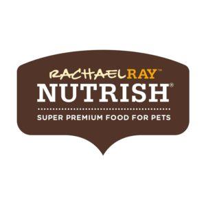 Rachael Ray logo