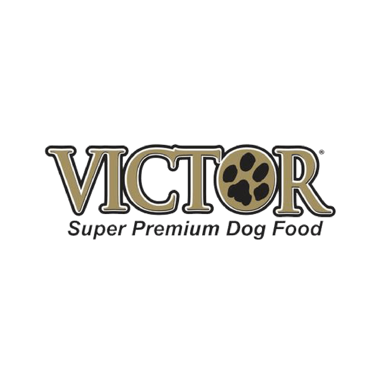 Eukanuba Puppy Food >> Victor Dog food Reviews 🦴 Puppy food recalls 2019 🦴 GoodPuppyFood