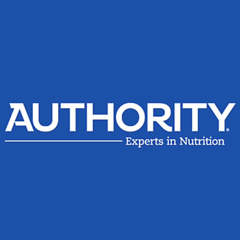 4health Puppy Food >> Authority Dog food Reviews 🦴 Puppy food recalls 2019 ...