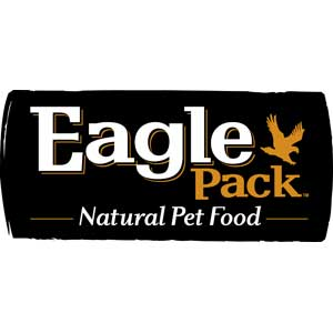 4health Puppy Food >> Eagle Pack Dog food Reviews 🦴 Puppy food recalls 2019 ...