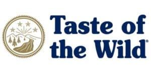Taste_of_the_Wild logo
